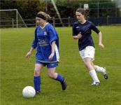 5-A-Side 2010_image21786