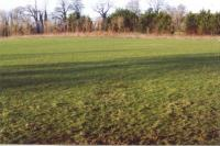 Previous Manulla FC Pitches_image20852