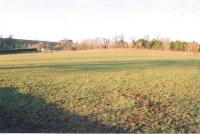 Previous Manulla FC Pitches_image20853