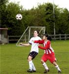 5-A-Side 2010_image21779