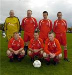 5-A-Side 2010_image21789