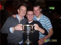Chadwicks Cup 2009_image19341