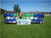 image_Westaro Cup 2010