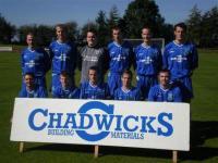 Chadwicks Cup 2009_image16241