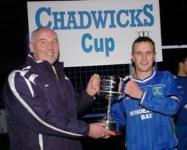 Chadwicks Cup 2009_image19091