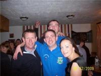 Chadwicks Cup 2009_image19338