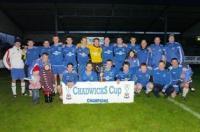 Chadwicks Cup 2009_image19093