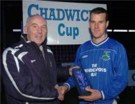 Chadwicks Cup 2009_image19220