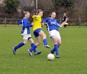 image_Girls U-16 Cup Final