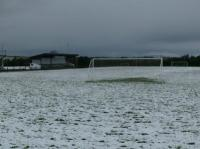 image_Manulla FC In The Snow