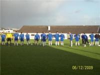 Chadwicks Cup 2009_image19336