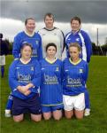 5-A-Side 2010_image21788