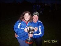 Chadwicks Cup 2009_image19337