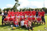 North Cork Minor Champions