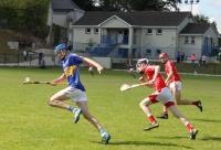 North Cork Minor Champions