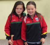 GAA Cull Camp 2015