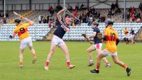 Junior B County Final