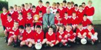 WGH School 1994