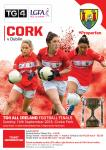 Cork in All Ireland Final 2018