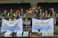 Munster Club 7`s