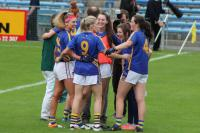 Tipperary book Croke Park Date