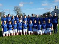 Tipperary back in Lidl NFL final