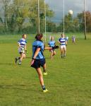 Kinsale v Drom Broadford in Junior Final