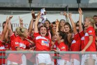 Cork Minor A All Ireland champions 2017