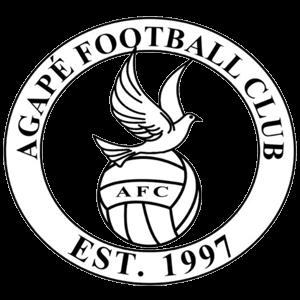 Agapé FC