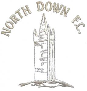 North Down