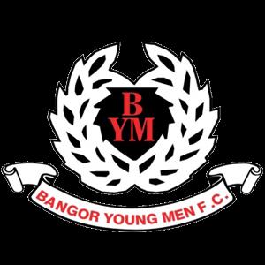 Bangor Young Men FC