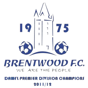 Brentwood FC