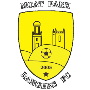 Moat Park Rangers