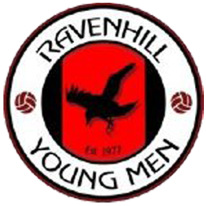 Ravenhill Young Men