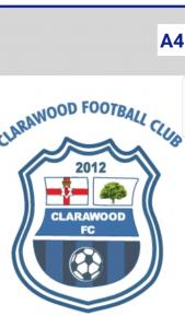 Clarawood