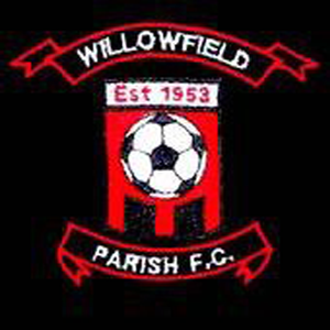 Willowfield Parish FC