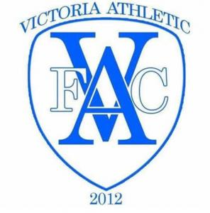 Victoria Athletic