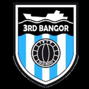 3rd Bangor OB
