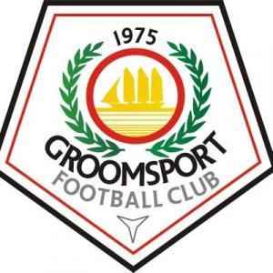 Groomsport III