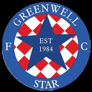 Greenwell Star FC