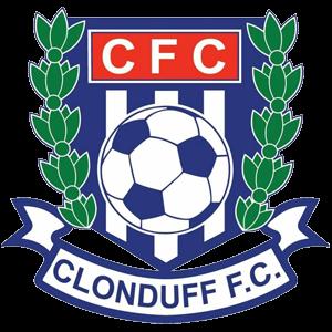 Clonduff FC