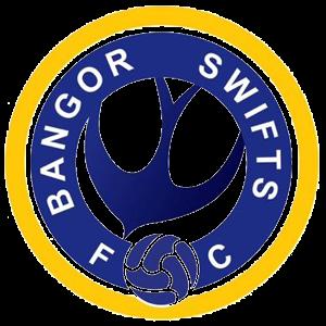Bangor Swifts FC
