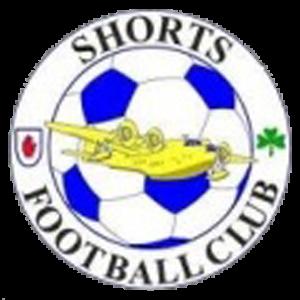 Shorts FC