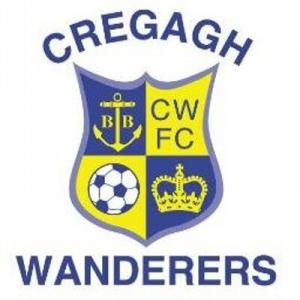 Cregagh Wanderers