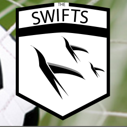 Lagan Swifts