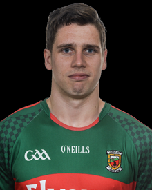 Lee Keegan