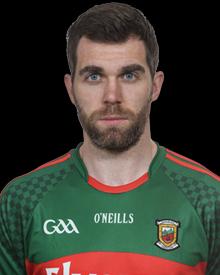 Seamus  O'Shea