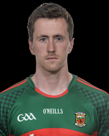Cillian O'Connor