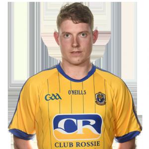 Cathal McHugh