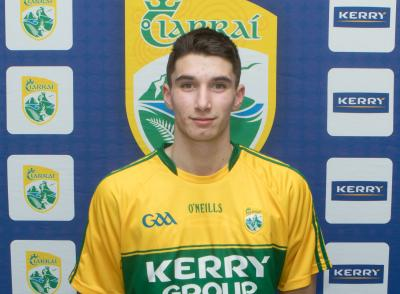 Nelu  O'Doherty